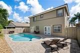 6281 41st Terrace - Photo 28