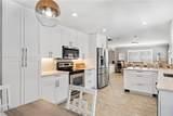 6281 41st Terrace - Photo 3