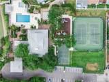 14512 137th Path - Photo 38