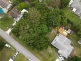 7901 Hamilton Ave - Photo 2
