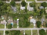 7901 Hamilton Ave - Photo 4