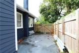 969 Allendale Rd - Photo 16