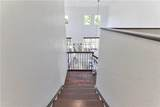 7765 128th Ave - Photo 40