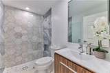 7765 128th Ave - Photo 43