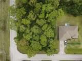 8408 Winter Garden Pkwy - Photo 2
