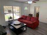 638 5th Ave - Photo 19