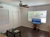638 5th Ave - Photo 25