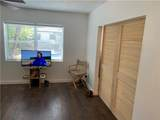 638 5th Ave - Photo 26