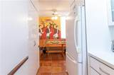 6800 Cypress Rd - Photo 5