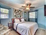 641 8th Ave - Photo 10