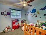 641 8th Ave - Photo 14