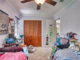 641 8th Ave - Photo 15