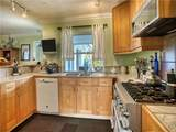 641 8th Ave - Photo 4