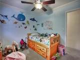 641 8th Ave - Photo 40