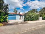 641 8th Ave - Photo 43