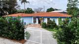 641 8th Ave - Photo 45