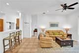 4282 44th Terrace - Photo 10