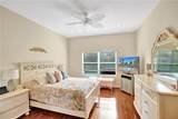 4282 44th Terrace - Photo 20