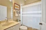 4282 44th Terrace - Photo 22