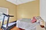 4282 44th Terrace - Photo 30