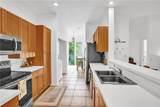 4282 44th Terrace - Photo 7