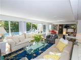 2020 Coral Reef Dr - Photo 10