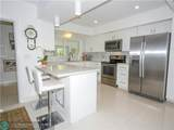 2020 Coral Reef Dr - Photo 11
