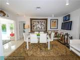 2020 Coral Reef Dr - Photo 13