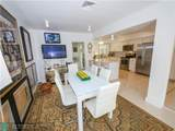 2020 Coral Reef Dr - Photo 14