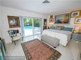 2020 Coral Reef Dr - Photo 15