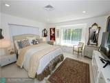 2020 Coral Reef Dr - Photo 16