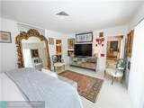 2020 Coral Reef Dr - Photo 18