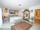 2020 Coral Reef Dr - Photo 19