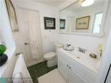 2020 Coral Reef Dr - Photo 20