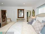 2020 Coral Reef Dr - Photo 22