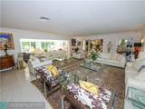 2020 Coral Reef Dr - Photo 23