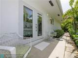 2020 Coral Reef Dr - Photo 24