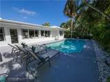 2020 Coral Reef Dr - Photo 3
