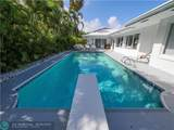 2020 Coral Reef Dr - Photo 34