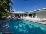 2020 Coral Reef Dr - Photo 35