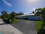 2020 Coral Reef Dr - Photo 36