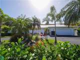 2020 Coral Reef Dr - Photo 37