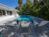 2020 Coral Reef Dr - Photo 4