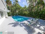 2020 Coral Reef Dr - Photo 5