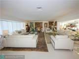 2020 Coral Reef Dr - Photo 6