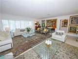 2020 Coral Reef Dr - Photo 7
