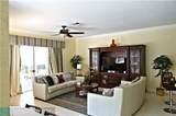 8759 Club Estates Way - Photo 10
