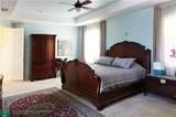8759 Club Estates Way - Photo 21