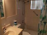 1030 Tennessee Ave - Photo 11
