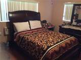 1030 Tennessee Ave - Photo 12